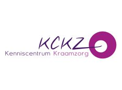 KCKZ Kenniscentrum Kraamzorg